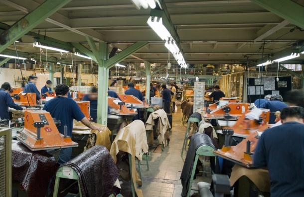 Photo of Nemačka organizacija GIZ želi da finansira programe obuka za potrebe poslodavaca