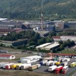 Vasić: Pojačano interesovanje investitora za Pirot