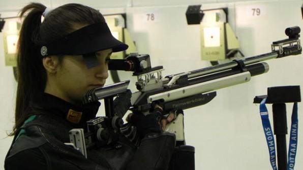 Photo of Uprkos problemima sa oružjem, Tiha spremna za nove izazove