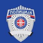 Policija drži predavanja školarcima
