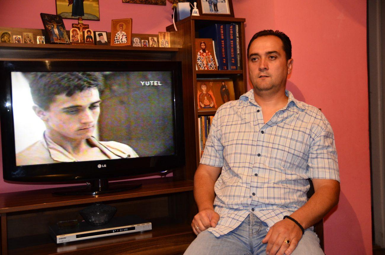 Photo of Neverovatna ratna priča jednog Piroćanca