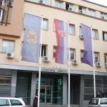 Stigle prijave za uređenje fasada zgrada
