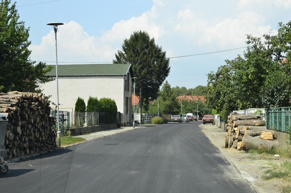 ulica dimitrija tucovica