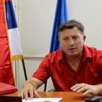 Panajotović: Uskoro još jedan sastanak sa Koridorima o revitalizaciji puteva ka Planinarskom domu
