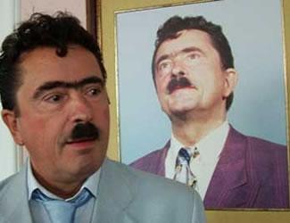 Photo of Lane Gutović razrešio decenijsku dilemu:Šojić ipak Piroćanac