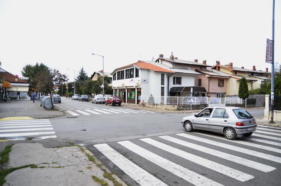 """Photo of Semafori na još dve """"kritične"""" raskrsnice u gradu"""