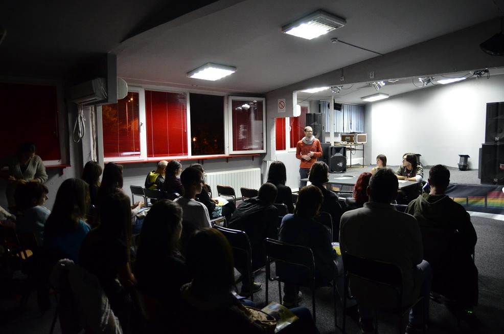 Photo of Poezija pirotskih autora postaje deo svetske kulturne baštine