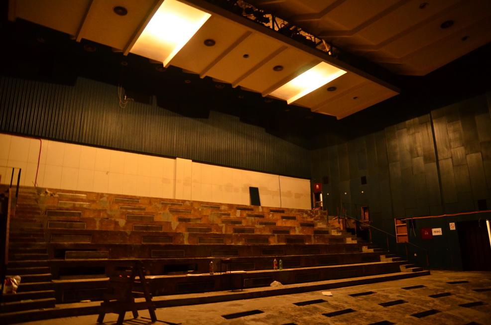 Photo of Pirot dobija 3D bioskop