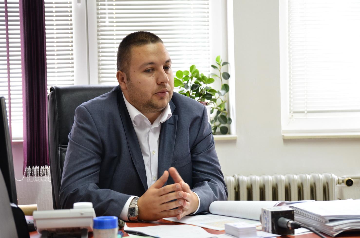 Photo of Ćirić:Šta su poslanici uradili za Pirot?