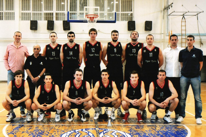 Photo of Neverovatna životna priča mladog Piroćanca-primer za sve buduće sportiste