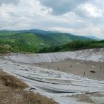 Regionalna deponija Pirot: Spisak nagrađenih radova na konkursu