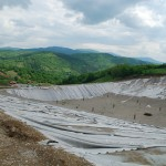Veliko interesovanje za konkurs Regionalne deponije povodom Svetskog dana zaštite životne sredine
