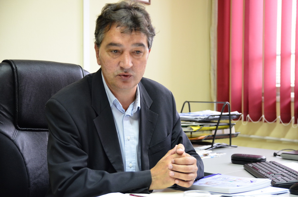 Photo of Zbog slabog interesovanja Ekonomski fakultet u Pirotu tek od iduće godine