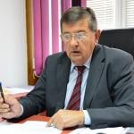 Do ponedeljka će se znati nova vladajuća većina u Pirotu