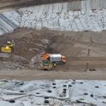 "Izgradnjom prečišćivača za otpadne vode i postrojenja za sekundarnu separaciju otpada Pirot postaje ""zeleni"" grad"