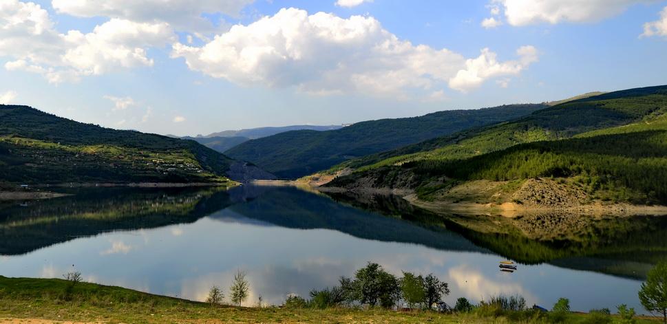 zavojsko jezero_resize