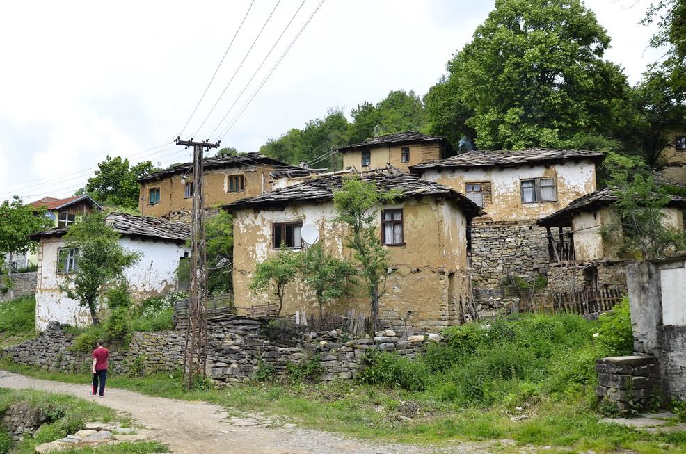 Photo of Kameno selo postaje zaštićeno kulturno dobro