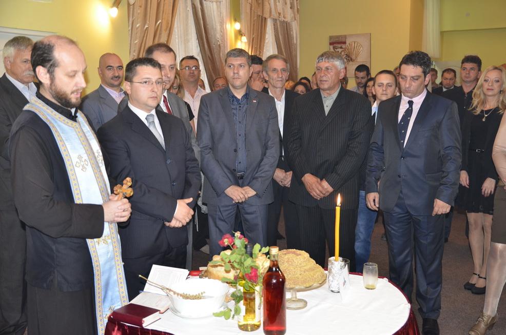 Photo of Naprednjaci najavljuju:Imaćemo prilike da i u Pirotu preuzmemo odgovornost