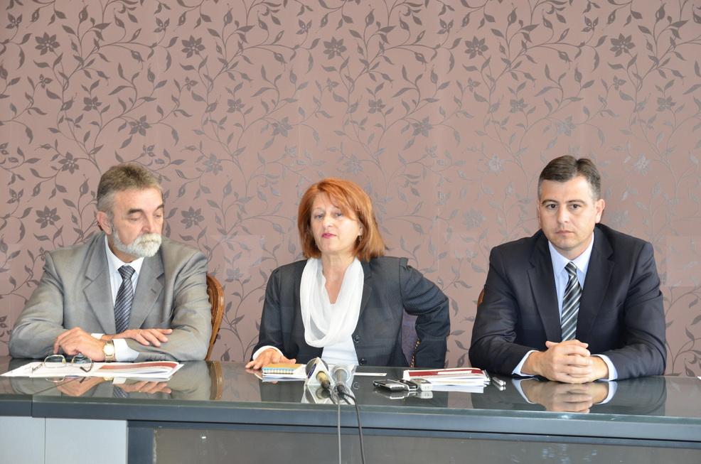 Photo of Pirot među liderima u rodnoj ravnopravnosti