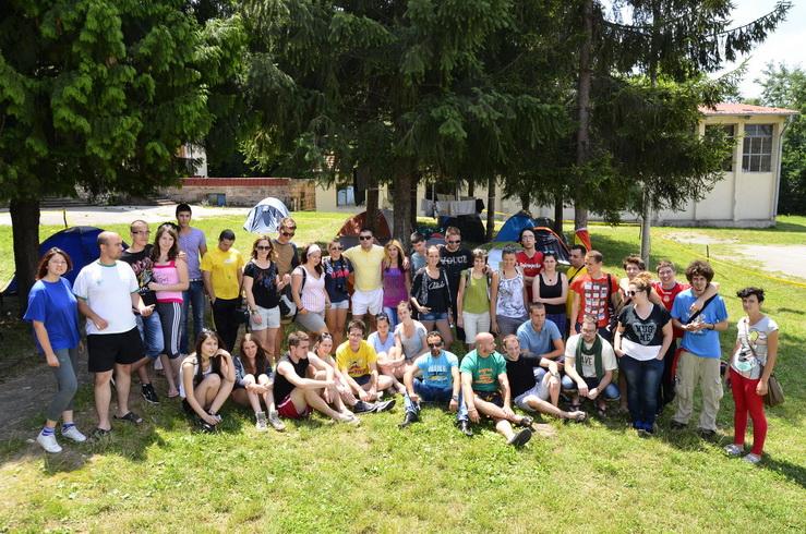 Photo of Otvara se Centar za neformalno obrazovanje u selu Vlasi
