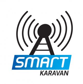 Smart-karavan-preview-e1362126113773