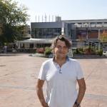 Svetski poznati hirurg dr Colić: Pirot jedan od retkih gradova koji ima sve