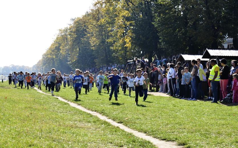 "Photo of ""Sportski izazov"" – Pirot ""protiv"" Zaječara"
