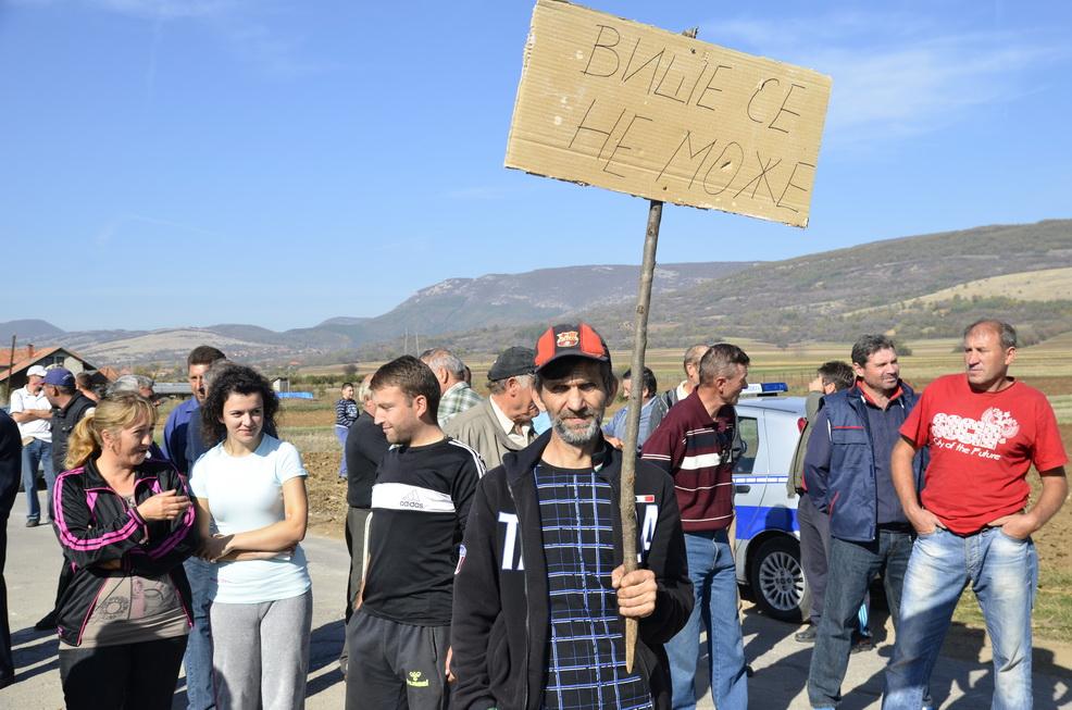 protesti sadikov bunar