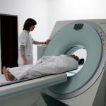 Bolnica: Ne radi skener, čeka se Ministarstvo zdravlja