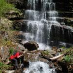 """""""Darovi netaknute prirode"""" - turistička manifestacija u Dojkincima (video)"""
