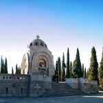 Zejtinlik-Sveta srpska zemlja i danas privlači ogroman broj posetilaca