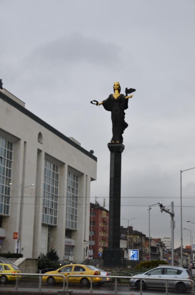 Photo of Formirana Bugarsko-srpska privredna komora u Sofiji