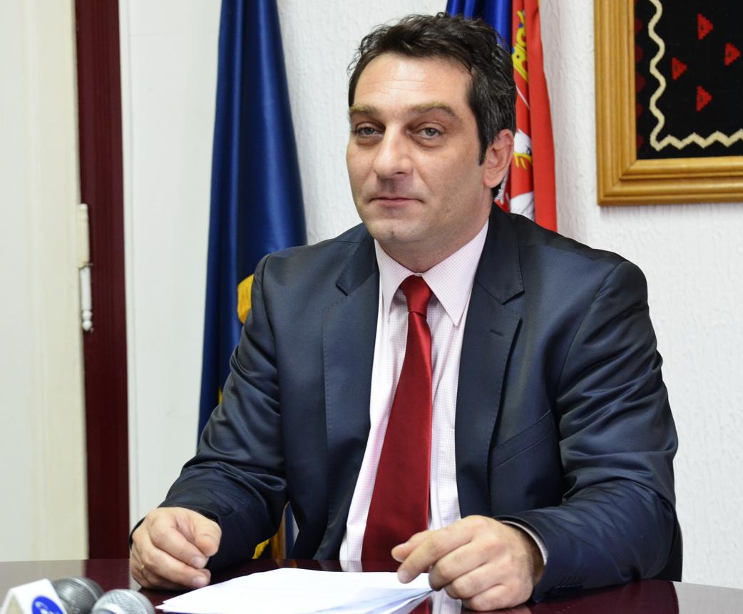Photo of Poziv načelnika okruga građanima-Prijavite policiji sva saznanja o korupciji u republičkim inspekcijama