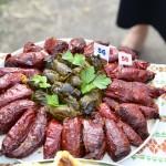 Bogatstvo ukusa jela sa Stare planine - u subotu u Temskoj praznik vrhunskog zalogaja