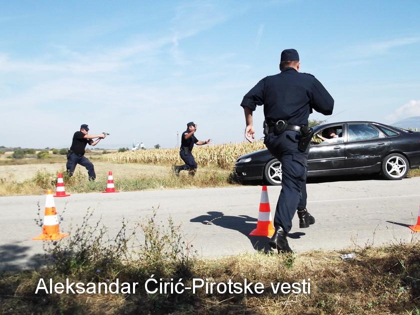 """Photo of Sve češće """"dubinske kontrole"""" Uprave carina"""