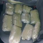 Više tužilaštvo u Pirotu: Optužnica protiv krijumčara 292 kilograma marihuane
