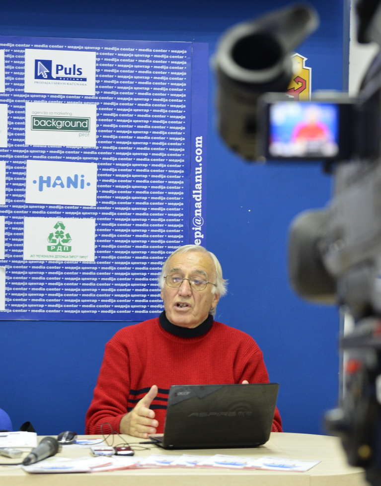 Photo of Upozorenje Centra za zaštitu potrošača:EPS građanima naplaćuje nepostojeće dugove