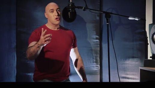 """Photo of Vaca objavio novi spot za pesmu """"Prekasno za sve"""""""