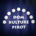 """Pirotski Dom kulture:Večeras koncert, 1. marta """"Velika reforma"""""""