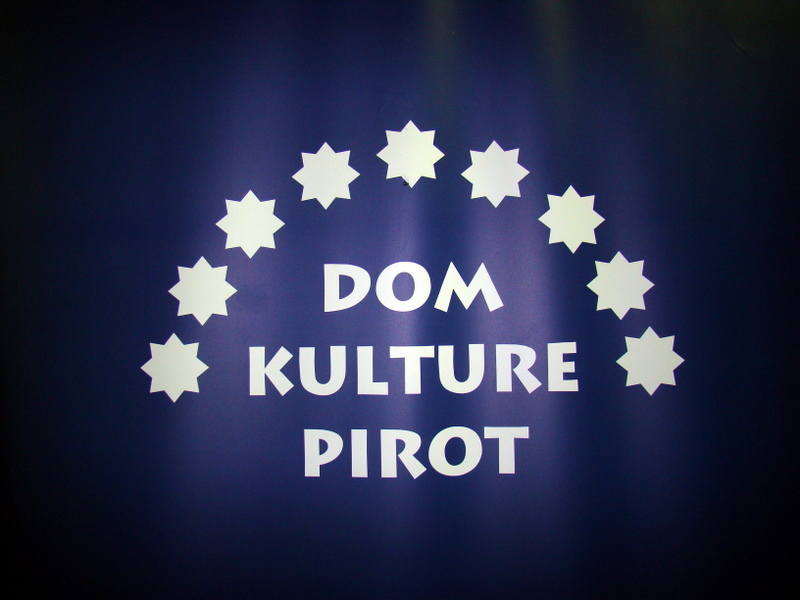 Photo of Dom kulture: Raspisan nagradni konkurs za kratku priču