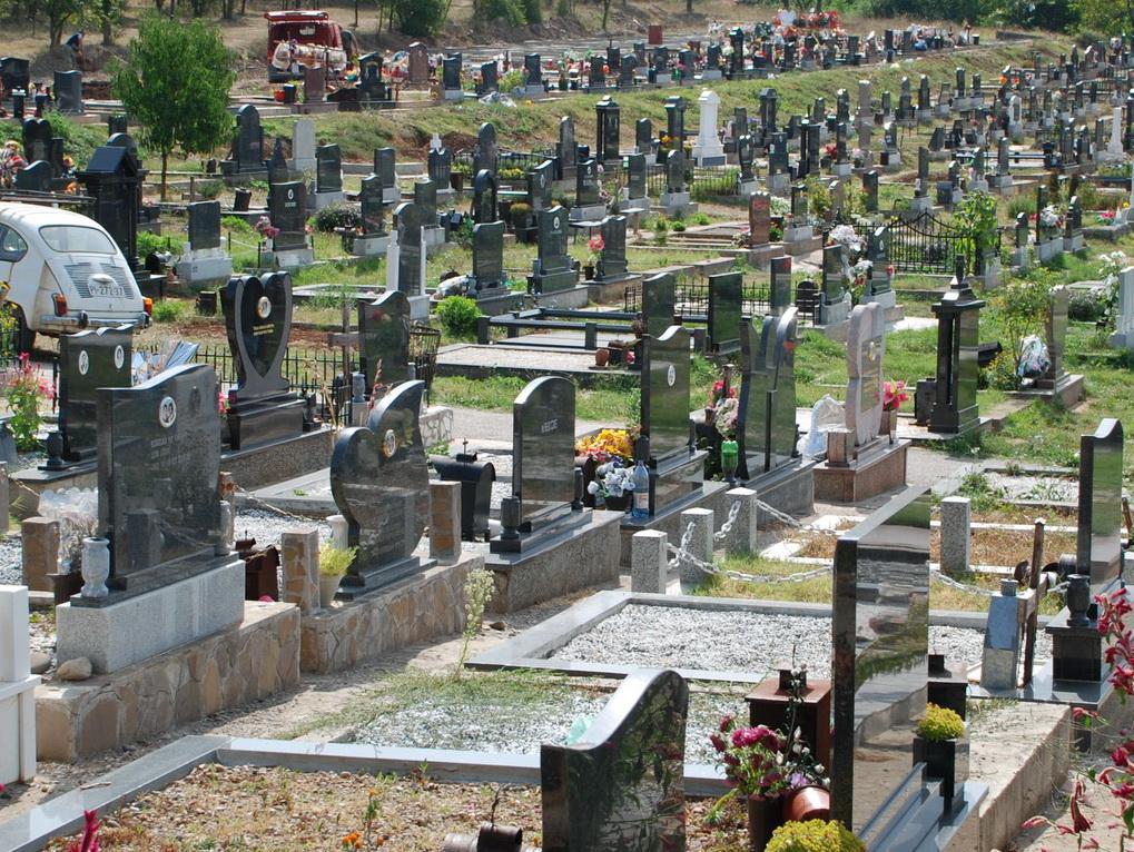 groblje (3)11