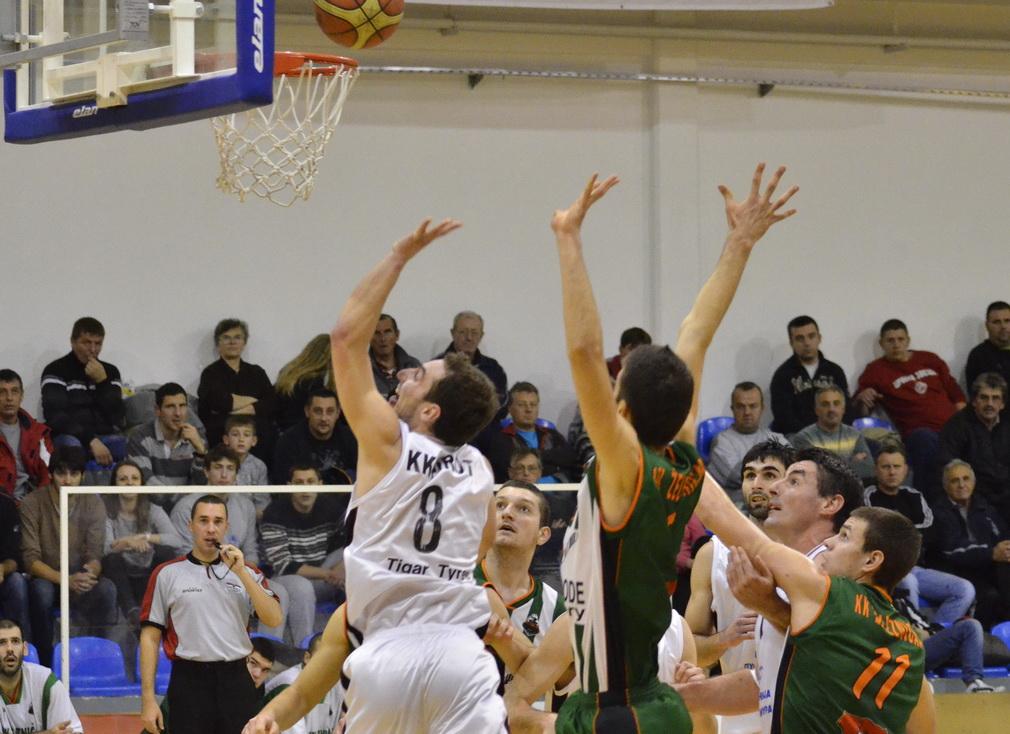 Photo of Novo pojačanje pirotskih košarkaša