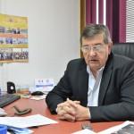 Popović: Zasedanja Skupštine bila brza i efikasna