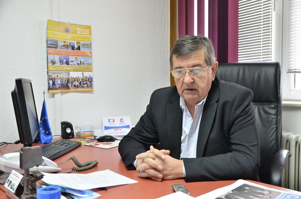 Photo of Popović: Zasedanja Skupštine bila brza i efikasna