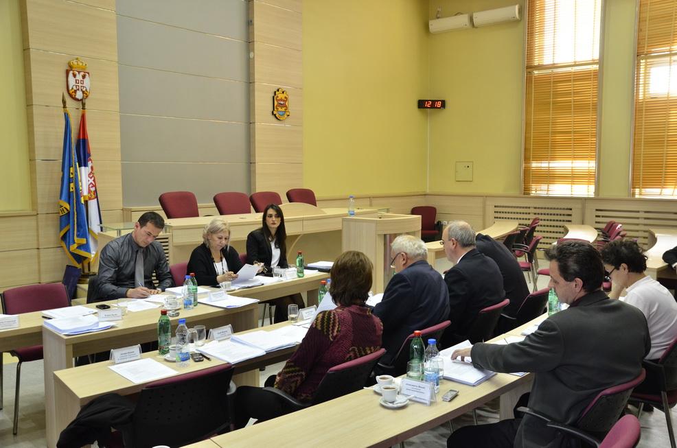 Photo of Vasić:Javna preduzeća u Pirotu posluju pozitivno, očekuju ih milionske investicije