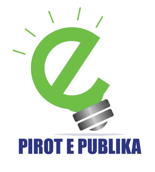 pirot-e-publika-copy