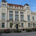 Tužilaštvo u Pirotu ispituje slučaj navodne obljube nad maloletnicom