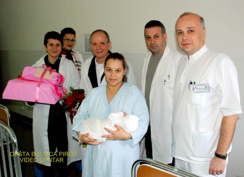 Photo of Pokloni za malu Saru