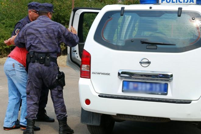 Hapsenje-Policija-660x440