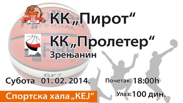 KK-Plakat-14-kolo